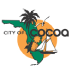 The City of Cocoa