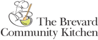 Brevard Community Kitchen