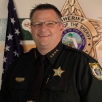 Sheriff Wayne Ivey - Brevard County