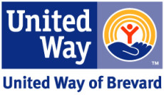United Way of Brevard Offical LOGO
