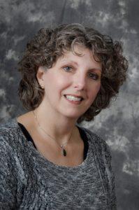 Dr_Pamela_Tronetti